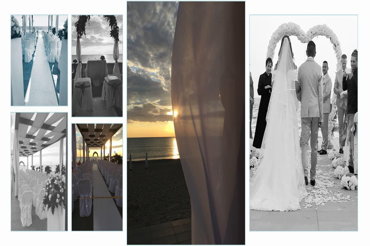 Matrimonio Simbolico Promesse : Sibilla eventi